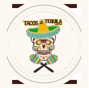 https://tacosandtequilanaples.com/