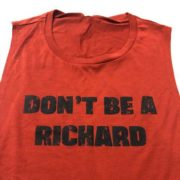 richard-red